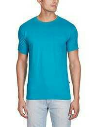 Amazon Night Deals - Buy T-shirts Starting From 199 Rs Only