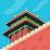 Kristen Duggan's profile photo