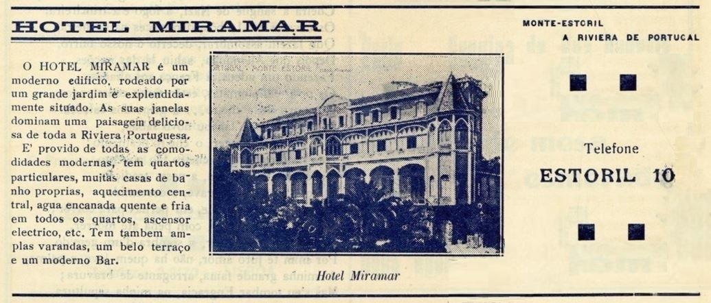 [1933+Hotel+Miramar%5B6%5D]