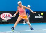 Kimiko Date-Krumm - 2016 Australian Open -D3M_3661-2.jpg