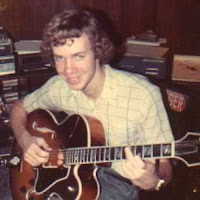 1970s-Jacksonville-46