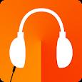 dBstream (Free Music) apk