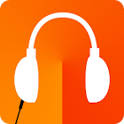 dBstream (Music Streaming) icon