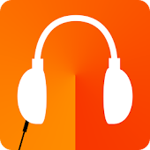 dBstream (Music Streaming)