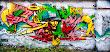 Berlin_2013_Graffiti-04