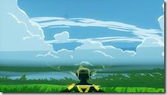 AbzuGame-Win64-Shipping 2016-10-09 22-14-10-84