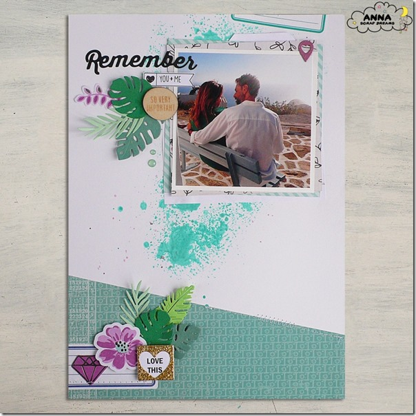 scrapbooking-layout-page-remember-us-dream-elements-1