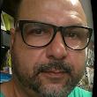 Tony Sada S