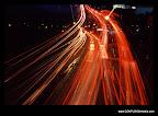 City Lights Photo Contest<br /> Photo by TJ Watt