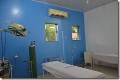 hospital_amparo_restaurado_(2)