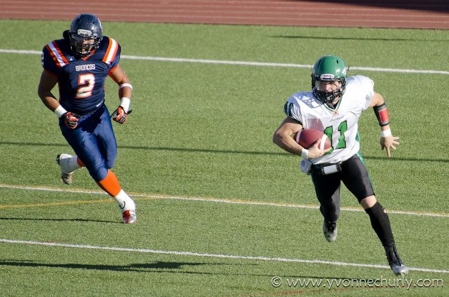 2012 Huskers at Broncos - _DSC6993-1.JPG