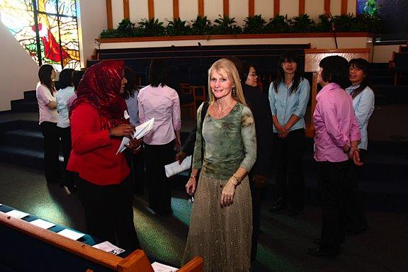 2009 MLK Interfaith Celebration - _MG_7923.JPG