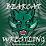 Binghamton Bearcats Wrestling's profile photo