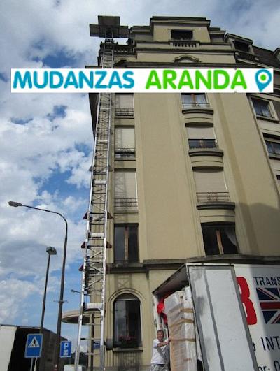 Transportes Matanza de Soria