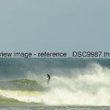 _DSC9987.thumb.jpg