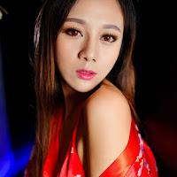 [XiuRen] 2014.10.11 No.222 周美美rachel 0043.jpg