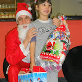 Deda Mraz, 26 i 27.12.2011 - DSCN0854.jpg