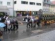 KORNMESSER GARTENERÖFFNUNG MIT AUGUSTINER 2009 003.JPG