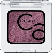 Catrice Art Couleurs Eyeshadow Shimmer Metallic 090 Life on High Heels