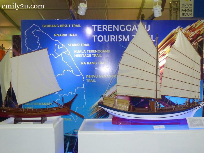 Pesona Terengganu