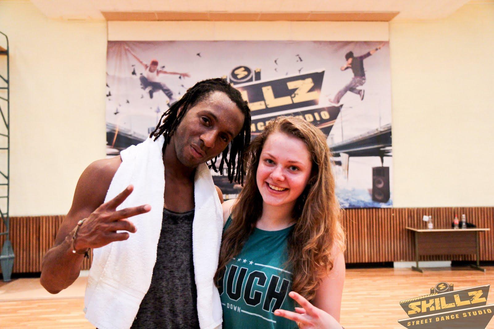 Dancehall workshop with Camron One Shot - IMG_8047.jpg