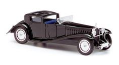 4036 Bugatti Royale 1930