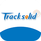 TrackSolid APK download