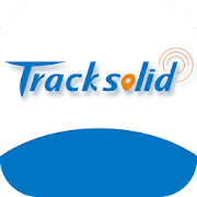 App TrackSolid APK for Windows Phone