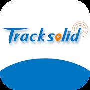 TrackSolid