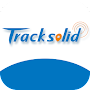 Download TrackSolid apk