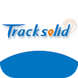 TrackSolid apk
