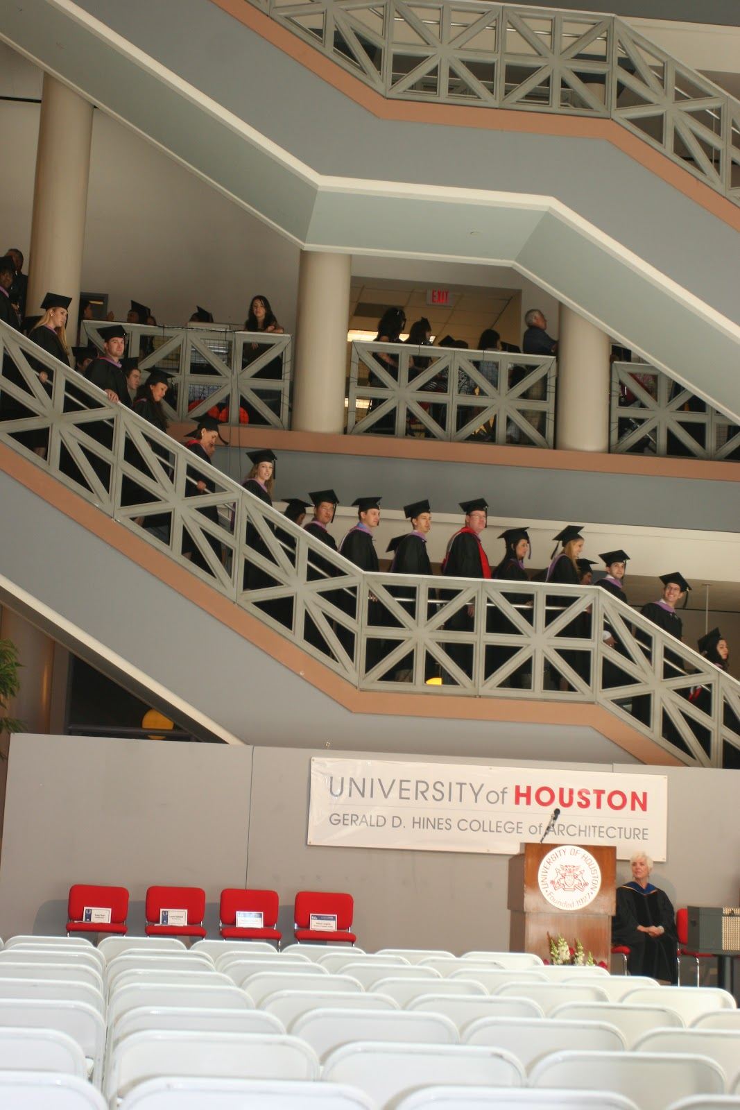 Tinas Graduation - IMG_3553.JPG