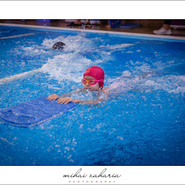 20161217-Little-Swimmers-IV-concurs-0093