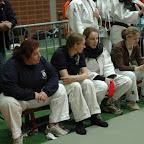 06-04-01 interclub dames 05.JPG