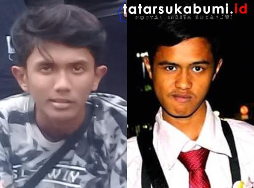 Fans Slowly Projeck Asal Sukabumi Hilang Usai Dikeroyok di Jakarta