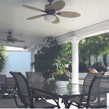 Insulated Patio Covers - aa5.PNG