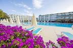 Фото 4 Daima Resort