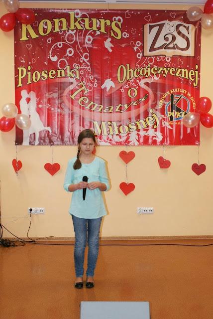 Konkurs Obcojęzycznej Piosenki Popularnej o Tematyce Miłosnej - DSC07447_1.JPG