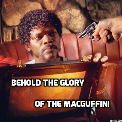 macguffin.jpg