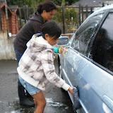 ANNUAL CAR WASH FUNDRAISER - 2011 - car%2Bwash-July%2B17%252C%2B2011%2B004.jpg
