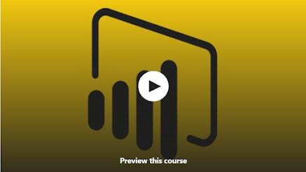 best free course to learn Power BI