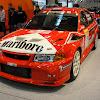 Essen Motorshow 2011 - DSC04201.JPG