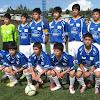Chillán impuso su jerarquía en el Campeonato Regional Sub 13