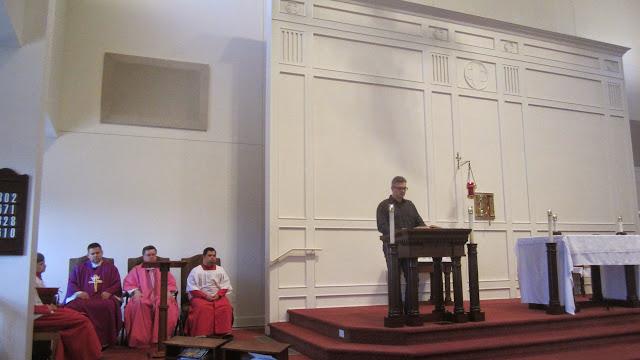 Lenten mission 2015 with Fr. Miroslaw Stępień, SChr.  Pictures - E. Gürtler-Krawczyńska - IMG_5267.jpg