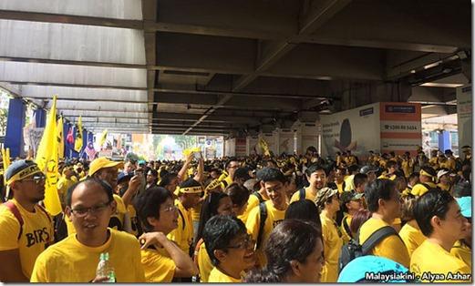 bersih-5-corruption-najib