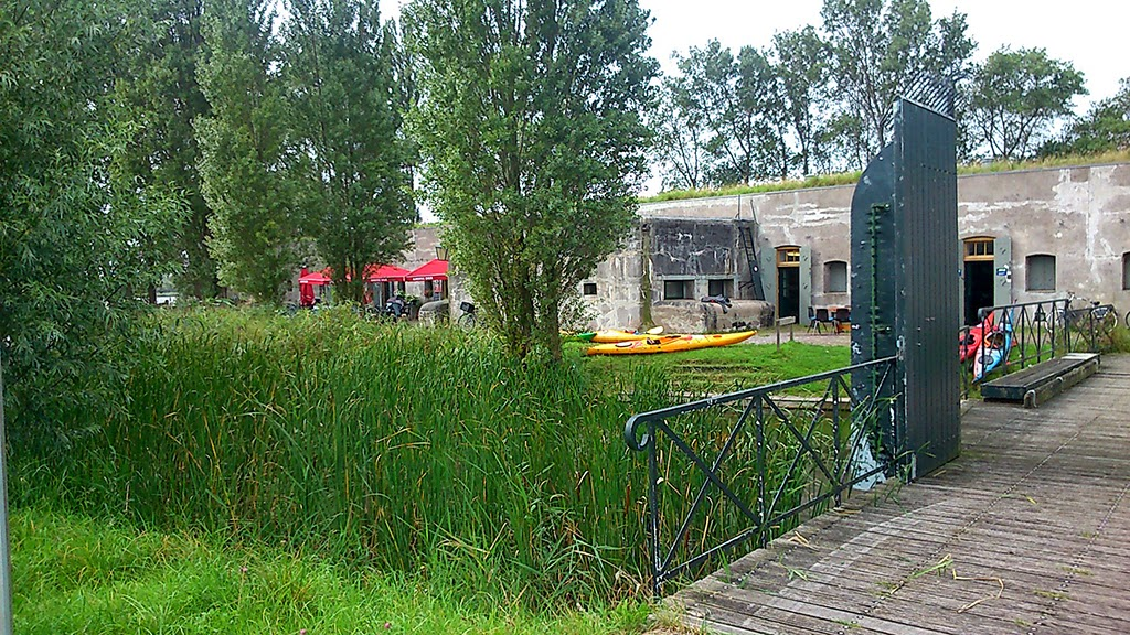 Haarlem 30 augustus 2014 - DSC_0764.JPG