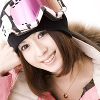 Bomb.TV 2008.02 Akiko Hayashi ah020.jpg