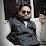 Sanjay Khede's profile photo