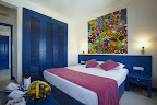 Фото 11 Bodrum Holiday Resort & Spa ex. Majesty Club Hotel Belizia