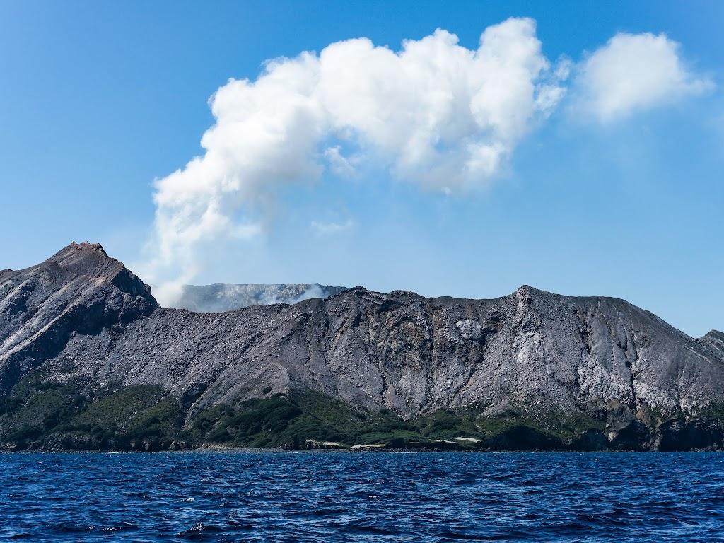 white island - photo #37